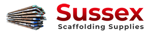 Sussex Scaffolding Supplies